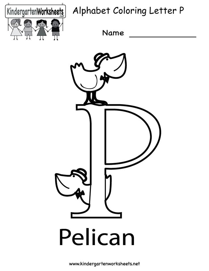 coloring letter p worksheets letter p coloring pages to download and print for free worksheets coloring letter p