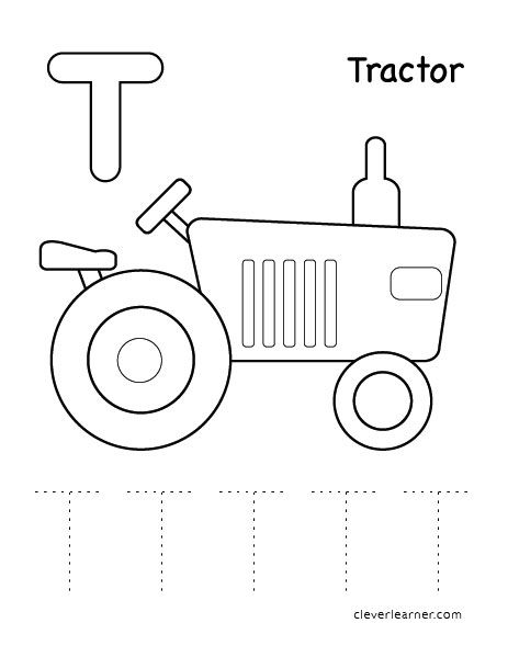 coloring letter t worksheets t is for worksheet educationcom worksheets t letter coloring