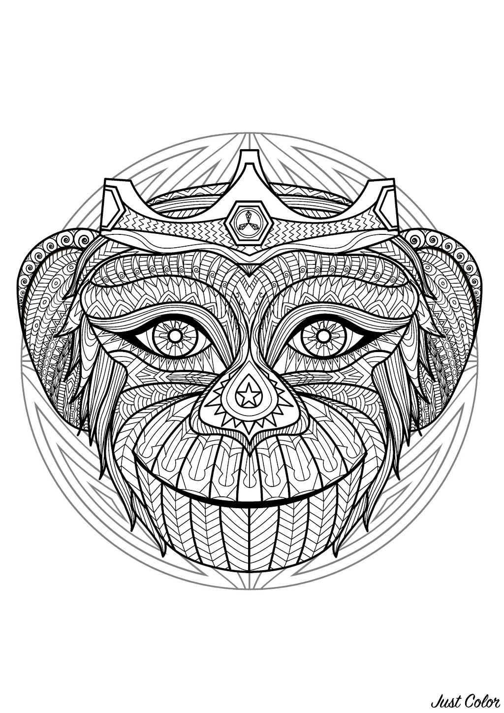 coloring mandala with color flower mandala coloring pages best coloring pages for kids coloring mandala color with