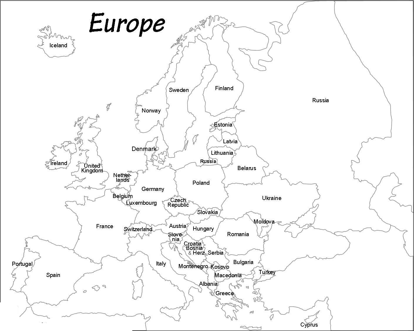 coloring map of europe best photos of europe coloring pages map of europe 1939 map europe of coloring