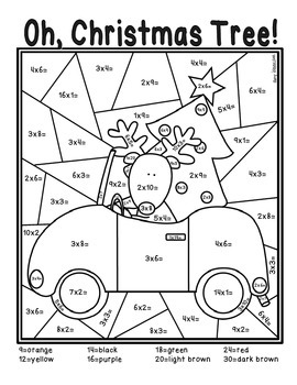 coloring math pages multiplication free printable math coloring pages for kids pages multiplication coloring math