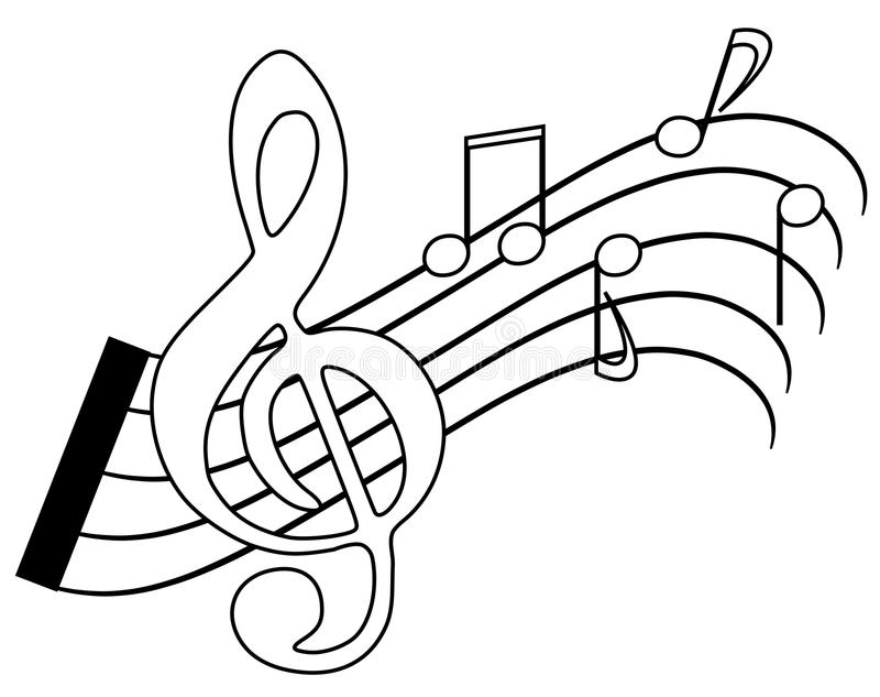 coloring music cover page music note coloring pages coloring pages for kids page cover music coloring