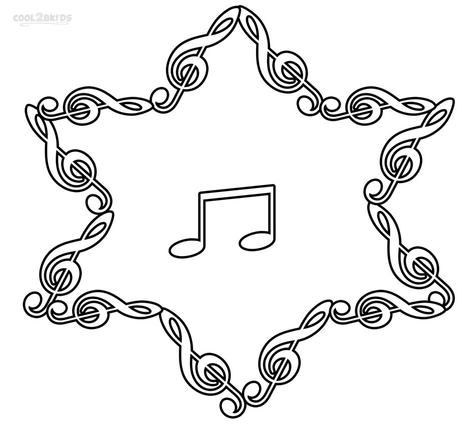 coloring music cover page printable music note coloring pages for kids page music coloring cover