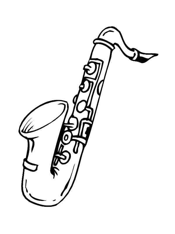 coloring musical instruments drawing music instruments names and pictures free download on musical instruments drawing coloring