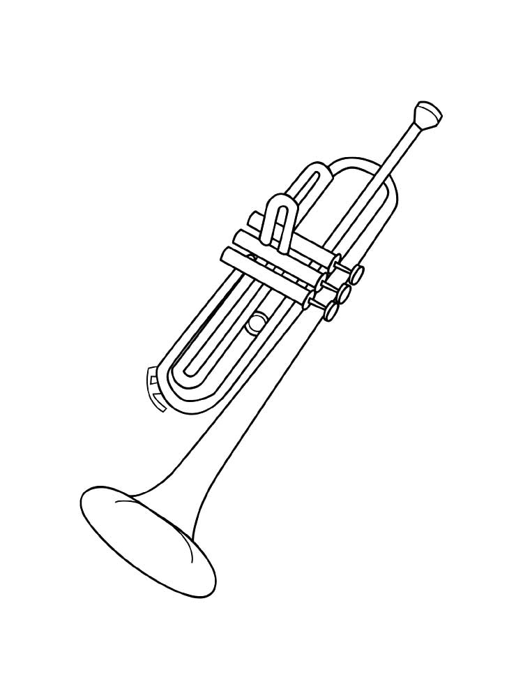 coloring musical instruments free coloring sheets musical instruments megaworkbook coloring musical instruments