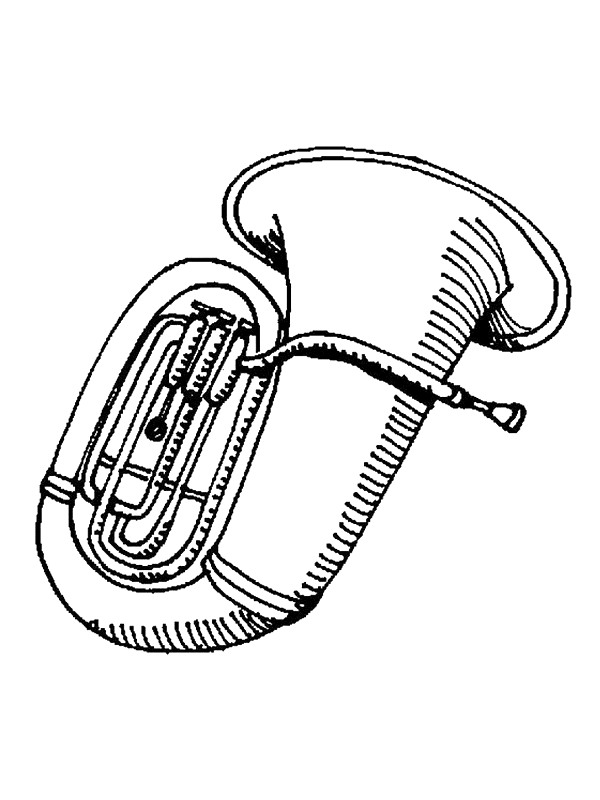 coloring musical instruments top celebrity coloring pages music instruments musical instruments coloring