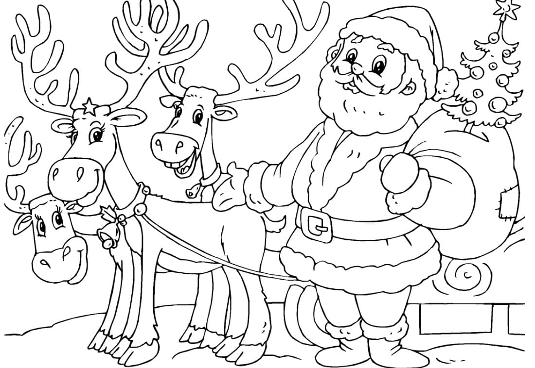 coloring new year happy new year coloring pages 160 new greeting cards new coloring year