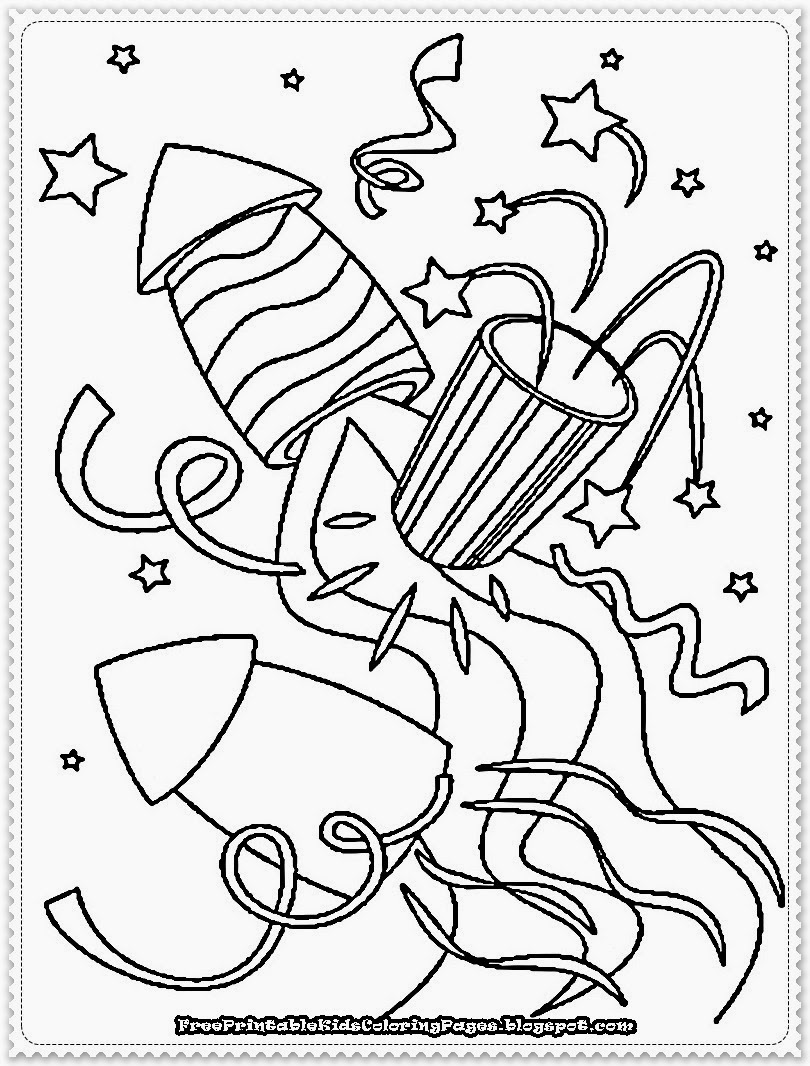 coloring new year new year printable coloring pages free printable kids coloring year new