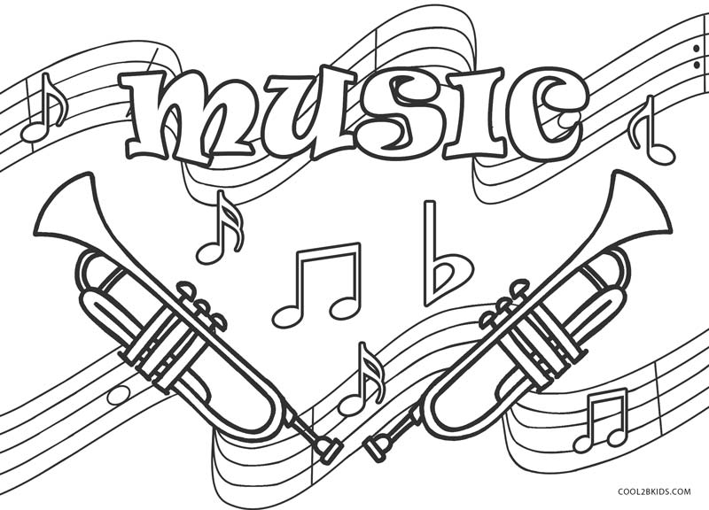 coloring notes printable music note coloring pages for kids coloring notes