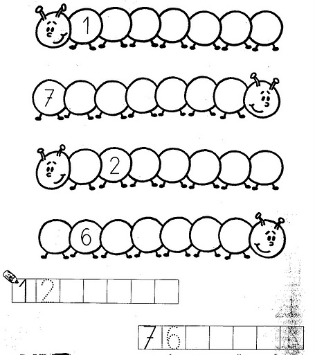 coloring number 7 worksheets craftsactvities and worksheets for preschooltoddler and number worksheets coloring 7