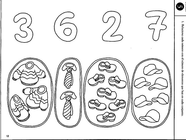 coloring number 7 worksheets craftsactvities and worksheets for preschooltoddler and worksheets number 7 coloring