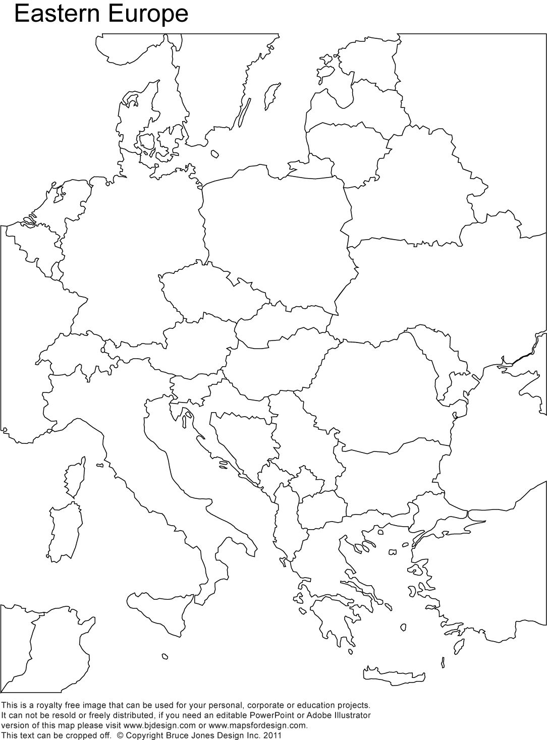 coloring outline map of europe with country names europe map coloring pages coloring home with names map coloring of outline country europe