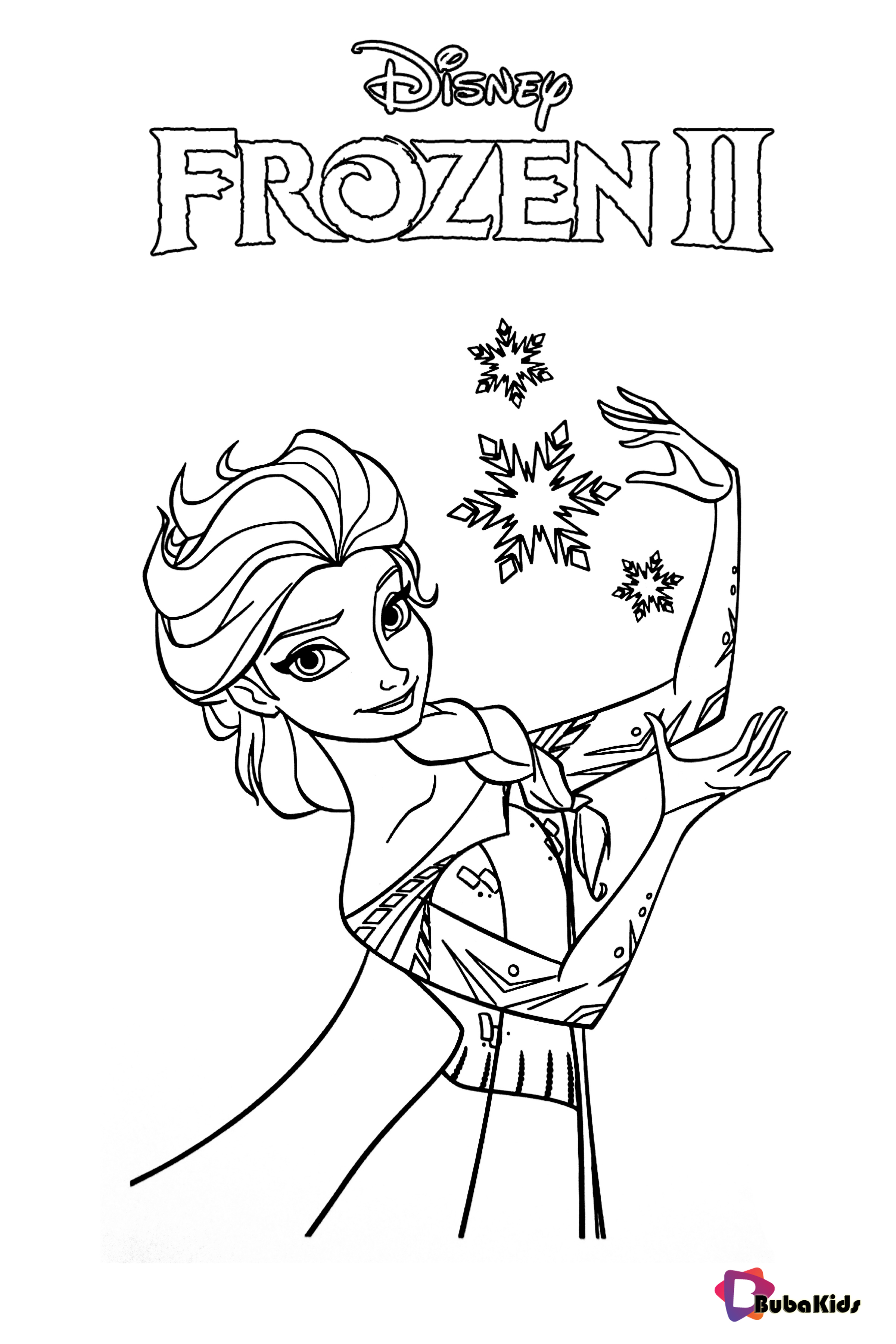 coloring page 2 trolls 2 coloring pages get coloring pages coloring page 2