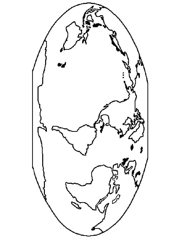coloring page earth earth coloring pages free printable earth coloring pages earth coloring page