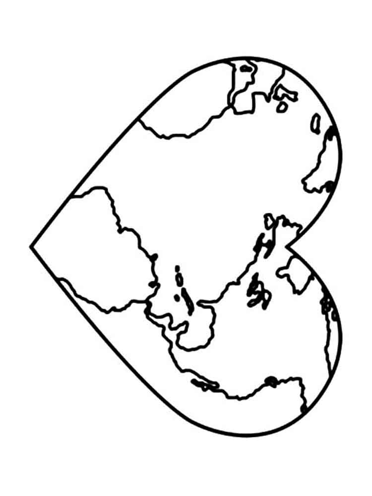 coloring page earth earth coloring pages free printable earth coloring pages page coloring earth