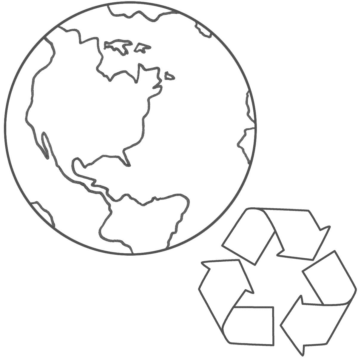 coloring page earth free printable earth coloring pages for kids coloring page earth