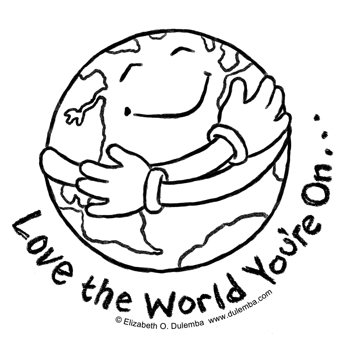 coloring page earth information world earth day coloring pages coloring page earth