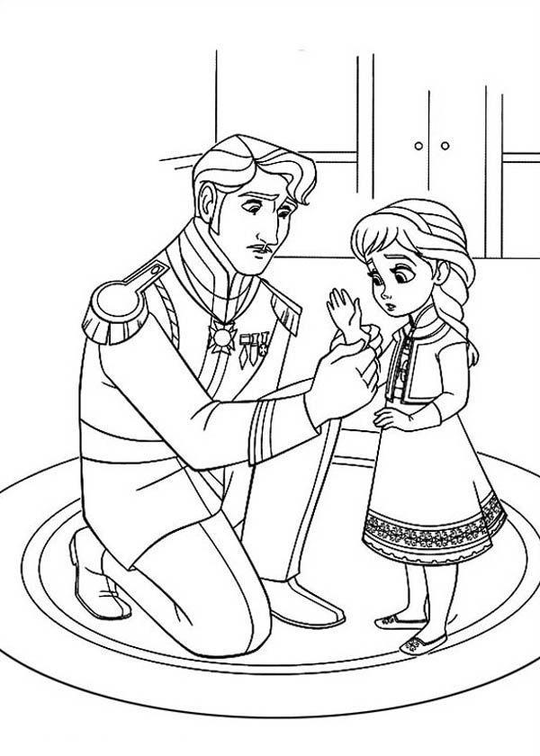 coloring page elsa free printable elsa coloring pages for kids best elsa page coloring 1 1