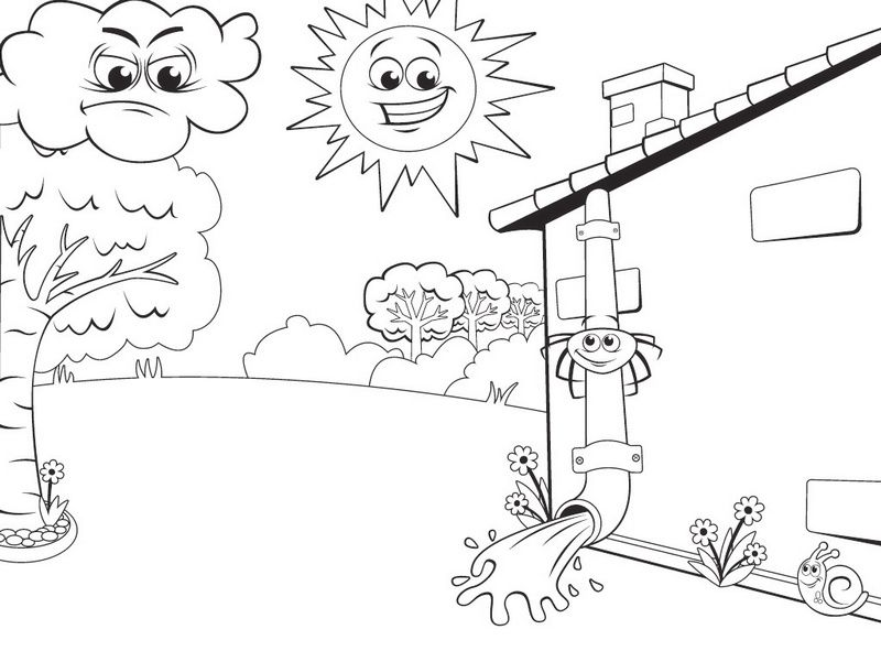 coloring page itsy bitsy spider coloring pages itsy bitsy spider went up the spout again page itsy bitsy spider coloring