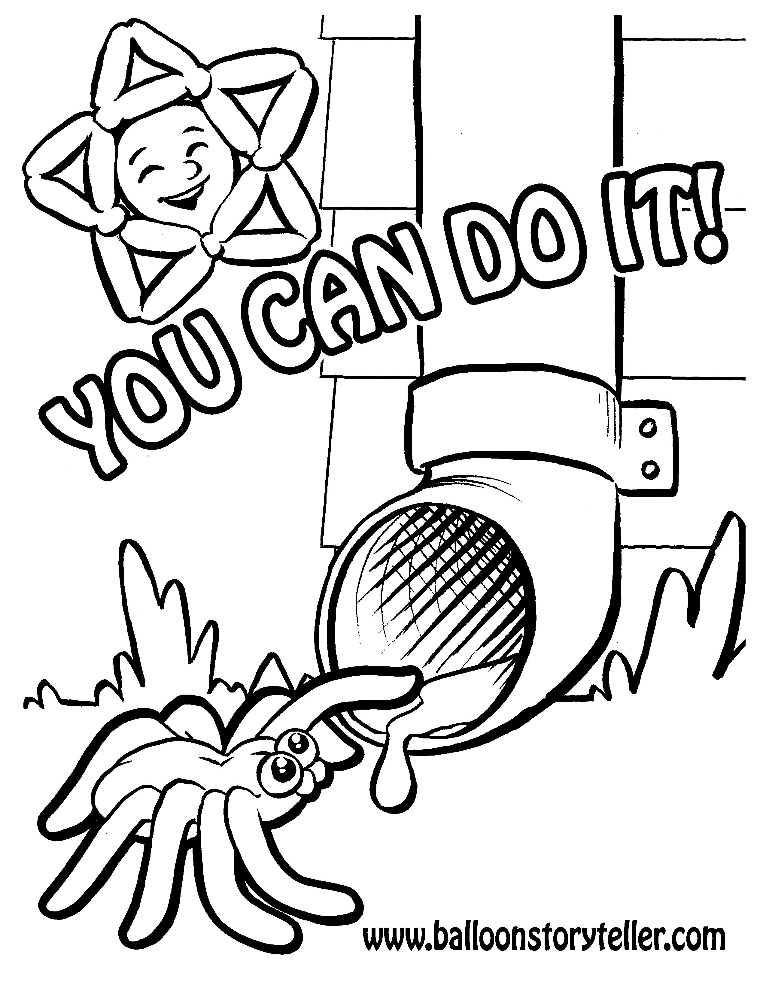 coloring page itsy bitsy spider incy wincy spider coloring pages print coloring 2019 spider page coloring itsy bitsy
