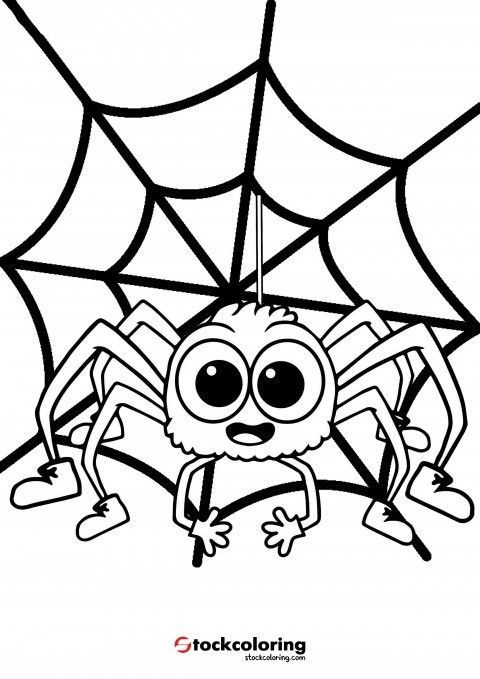 coloring page itsy bitsy spider itsy bitsy spider coloring page beautiful itsy bitsy spider bitsy page coloring itsy