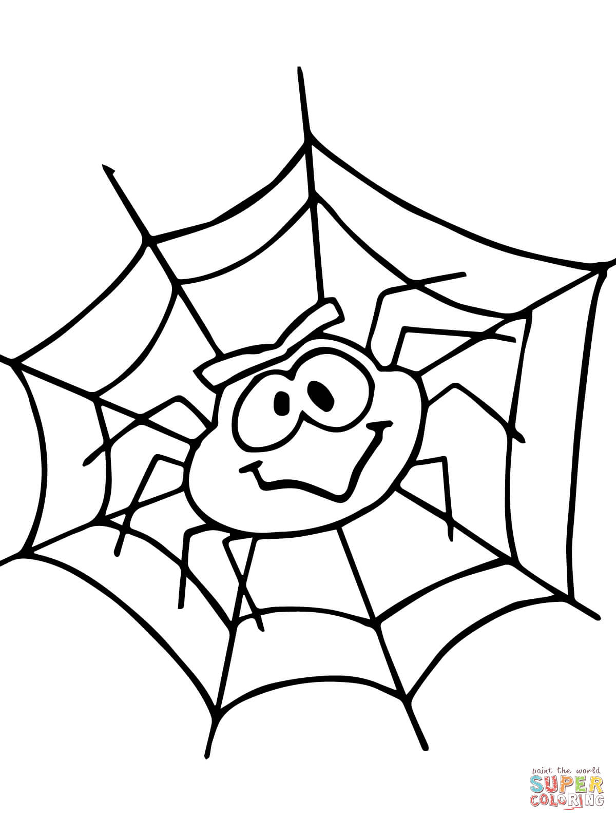 coloring page itsy bitsy spider itsy bitsy spider coloring page best of 45 itsy bitsy coloring spider page bitsy itsy