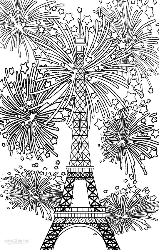 coloring page of fireworks firework coloring pages coloring pages to download and print page coloring fireworks of