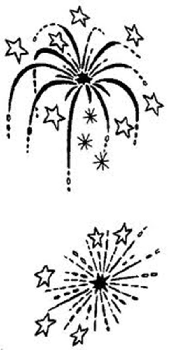 coloring page of fireworks fireworks colouring page 2 firework colors new year coloring fireworks page of