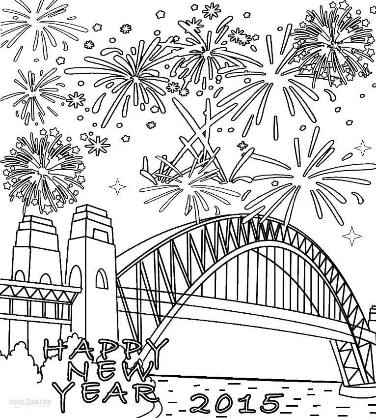 coloring page of fireworks printable fireworks coloring pages for kids cool2bkids coloring fireworks of page