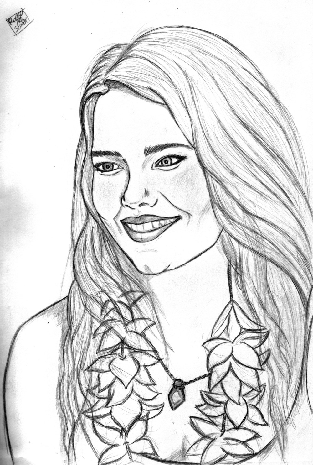 coloring page people 6 best images of printable coloring pictures of people people coloring page