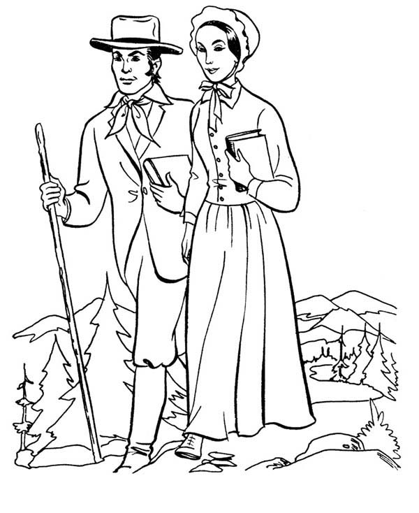 coloring page people country people coloring page coloring sky coloring people page