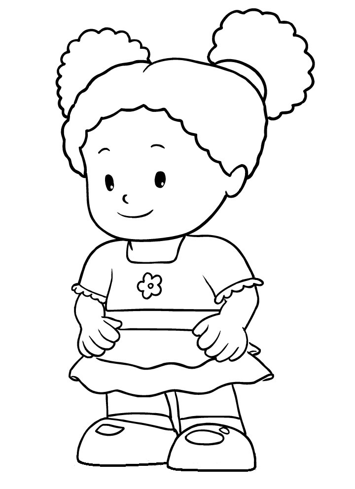 coloring page people people coloring pages free coloring home coloring page people