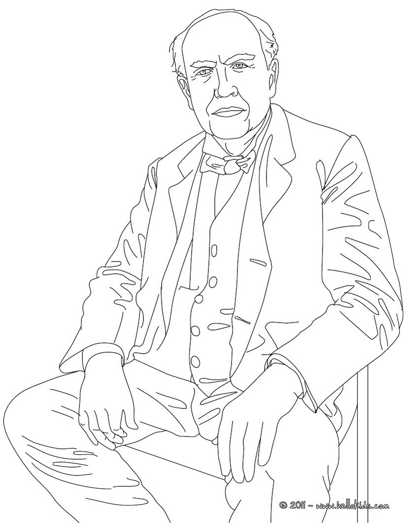 coloring page people persons coloring pages coloring home coloring people page