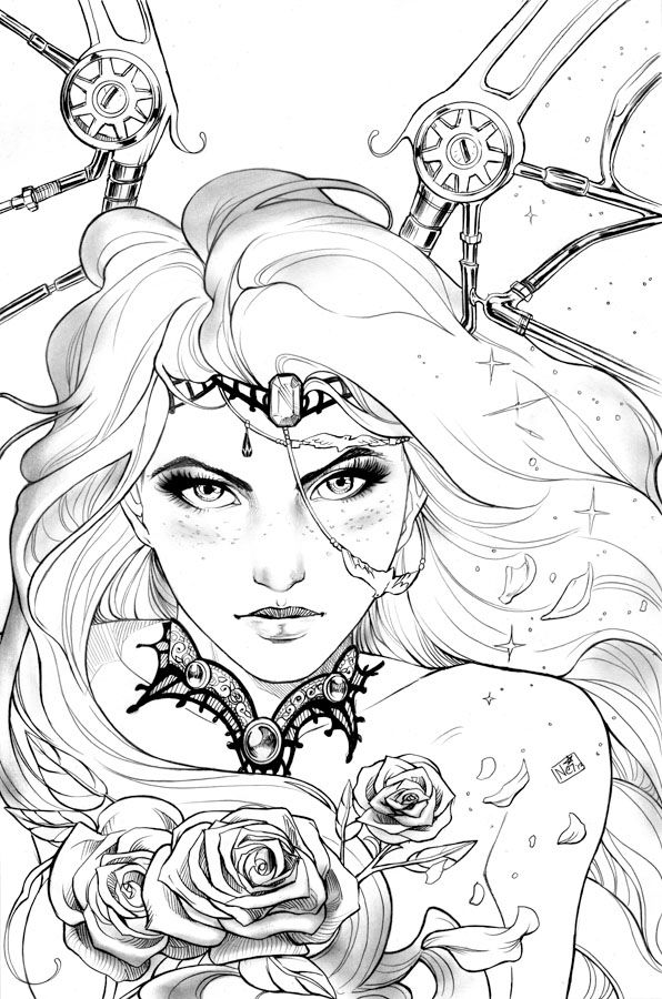 coloring page people real people coloring pages at getcoloringscom free coloring people page
