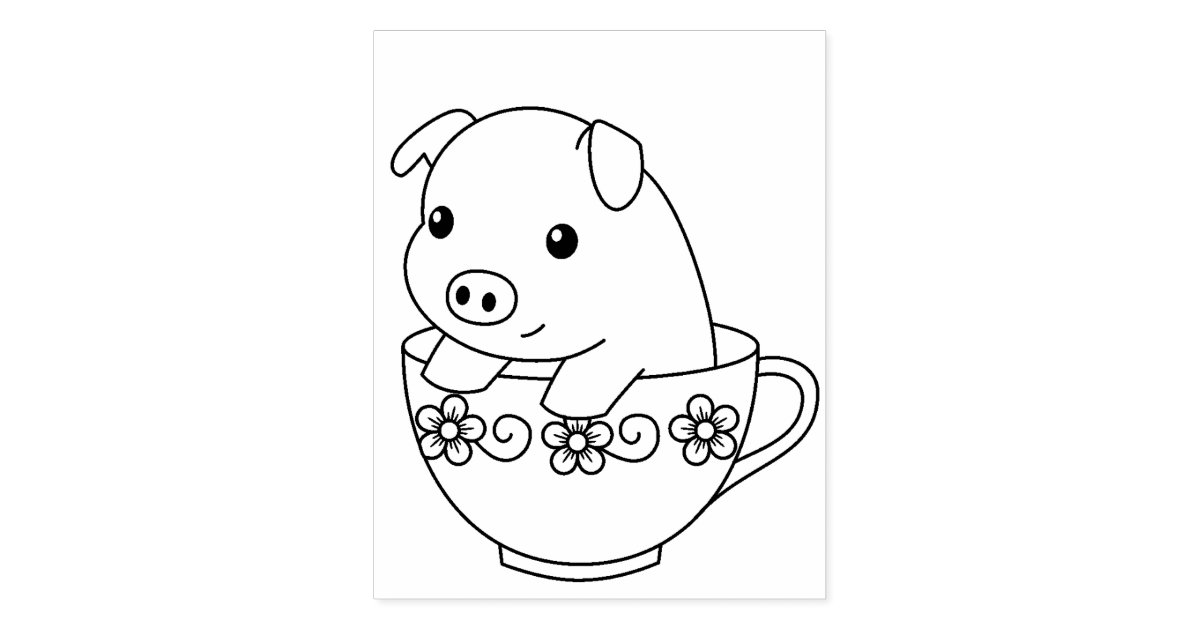 coloring page pig baby pig coloring printable page pig coloring