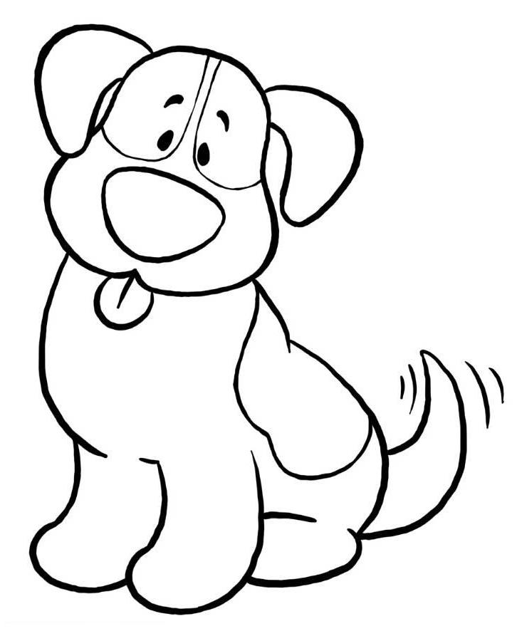 coloring page simple easy simple coloring page hd png download kindpng coloring page simple