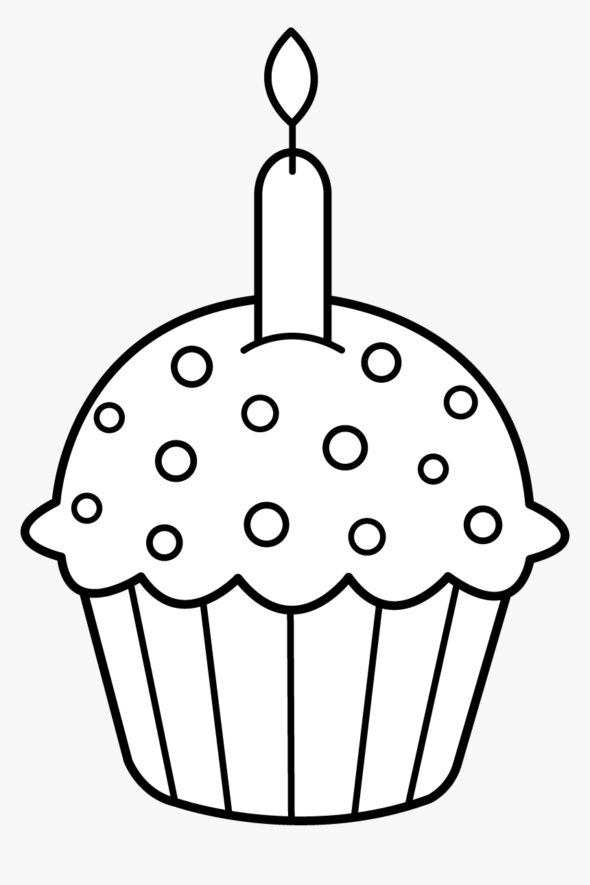 coloring page simple simple coloring pages to download and print for free page simple coloring
