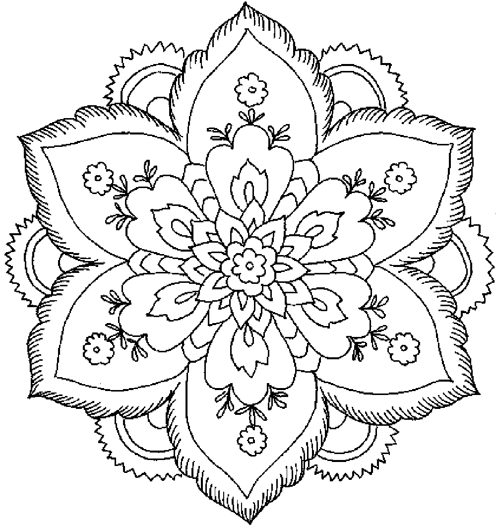 coloring page template printing 20 barbie coloring pages doc pdf png jpeg eps page printing template coloring