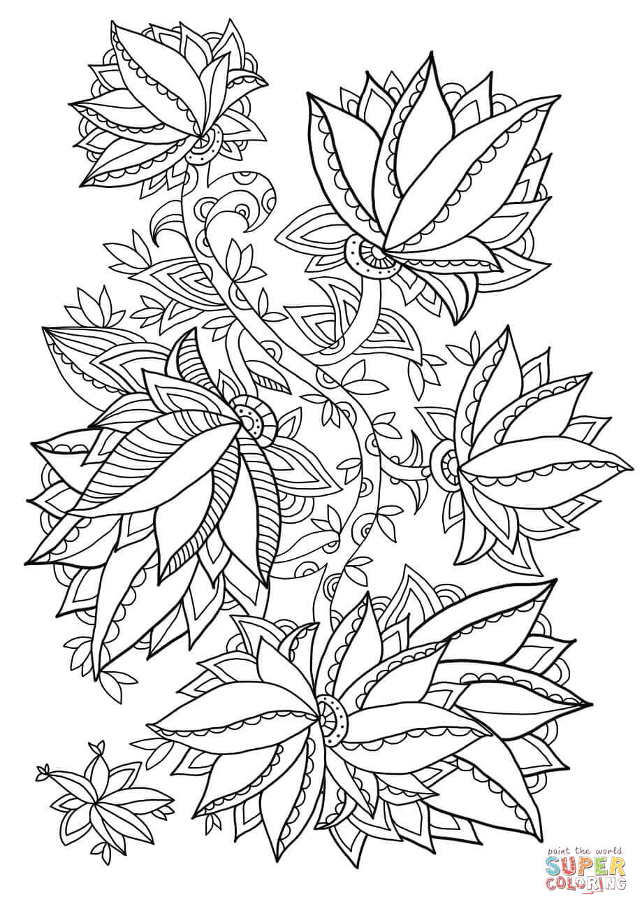 coloring page template printing 9 abstract coloring pages free premium templates printing page template coloring
