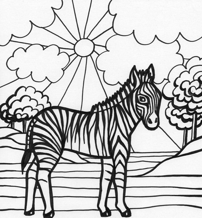 coloring page template printing free printable tangled coloring pages for kids template printing coloring page