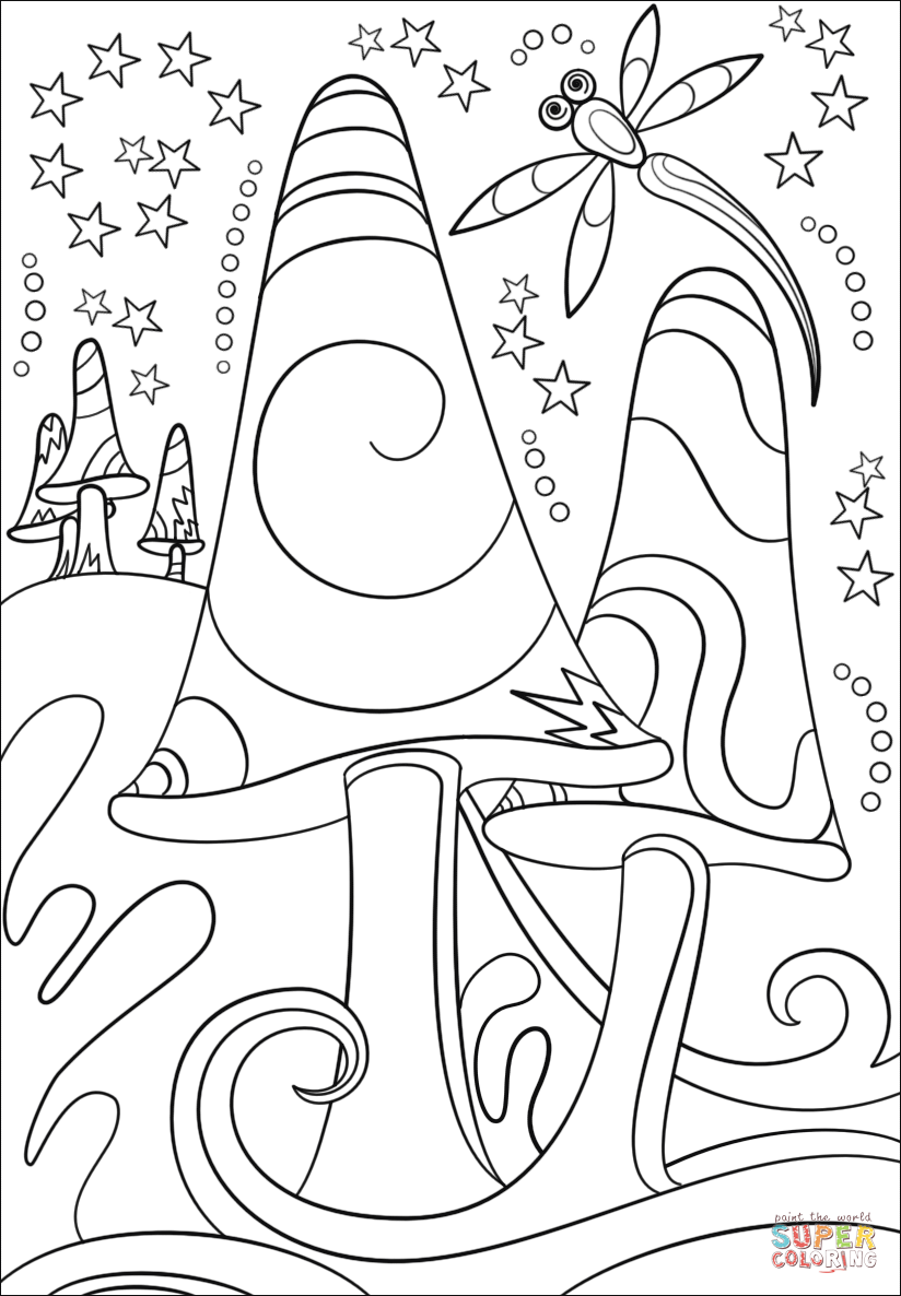 coloring page websites abstract doodle coloring page free printable coloring pages coloring websites page