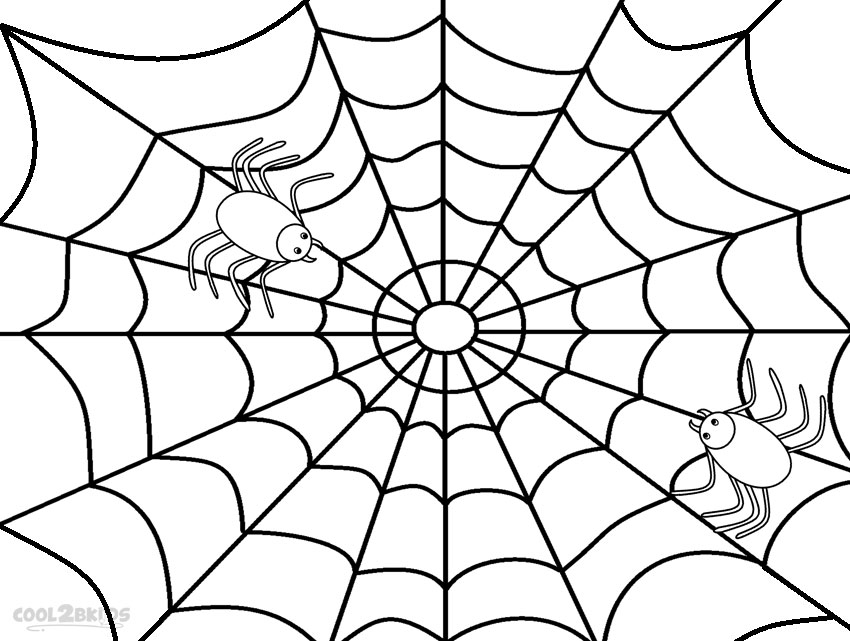 coloring page websites charlotte39s web coloring page coloring home websites page coloring