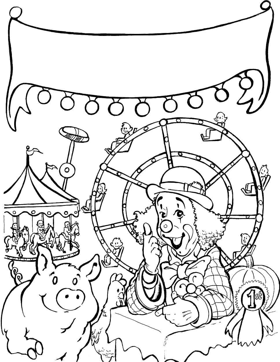 coloring page websites charlottes web coloring pages coloring pages for children page websites coloring