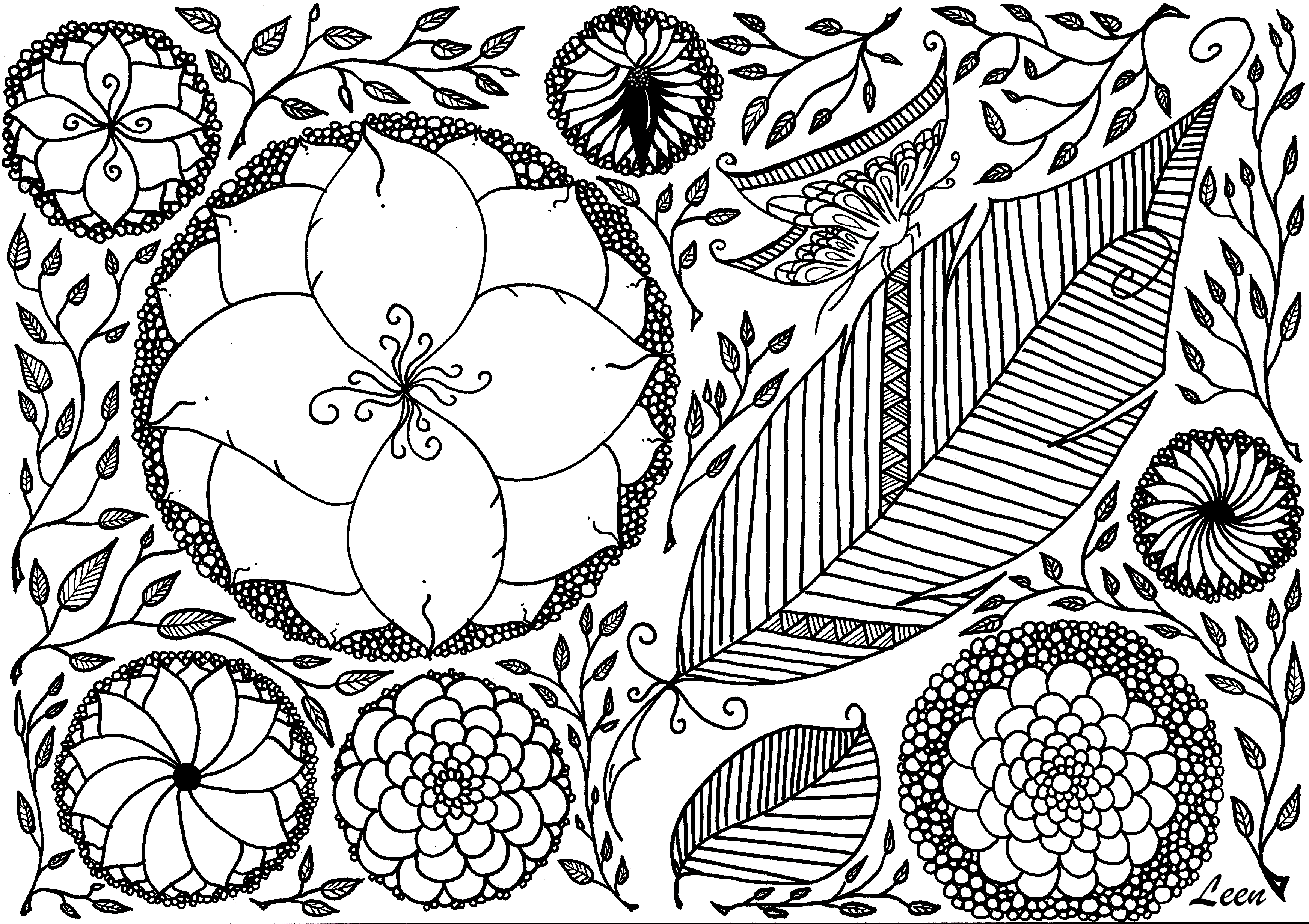 coloring page websites free printable spider web coloring pages for kids websites coloring page