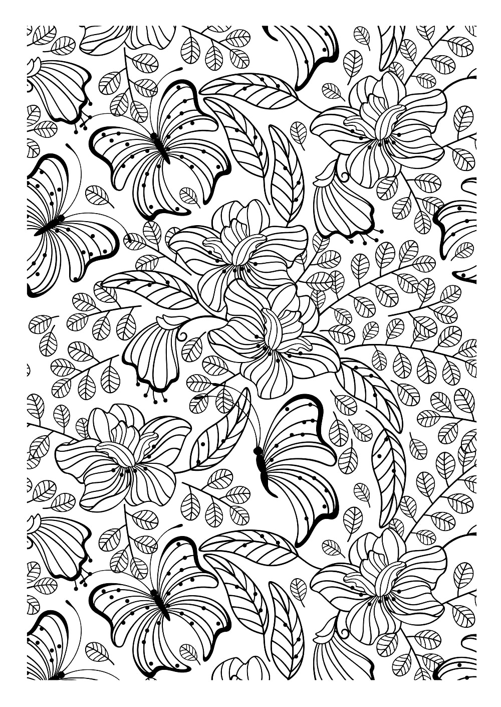 coloring page websites insects coloring pages for adults coloring adult page coloring websites