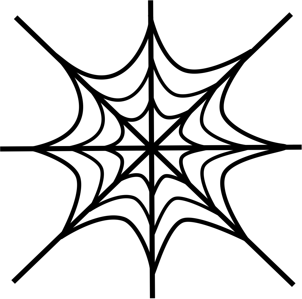 coloring page websites printable spider web coloring pages for kids cool2bkids coloring page websites