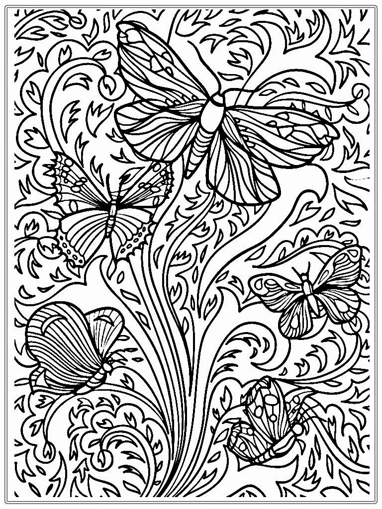 coloring page websites that adult coloring book trend it39s actually therapeutic websites coloring page