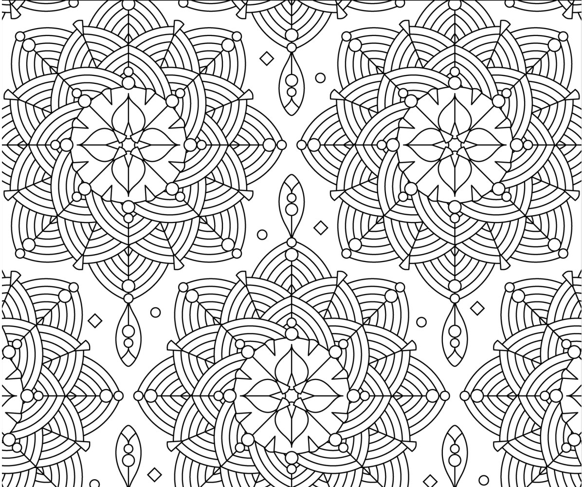 coloring page websites to color for children adult kids coloring pages coloring websites page