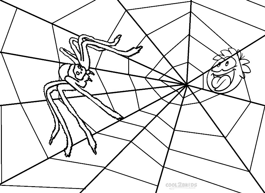 coloring page websites trippy shrooms coloring page free printable coloring pages coloring page websites