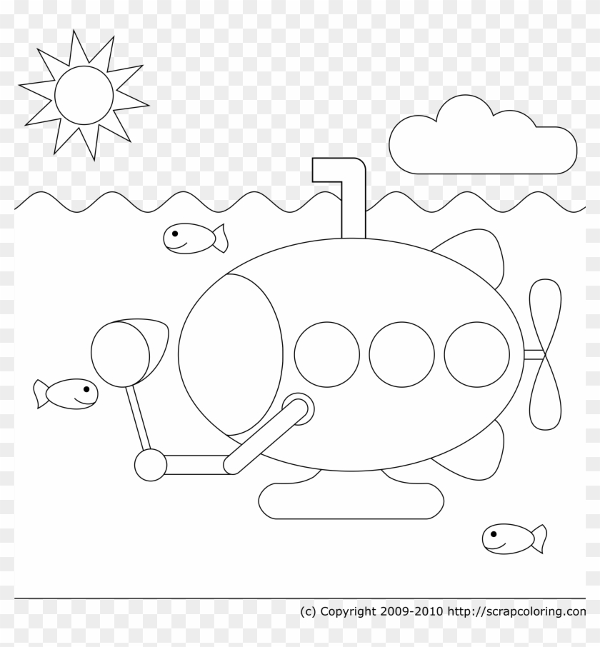 coloring page yellow crayon the color yellow coloring page coloring page crayon yellow